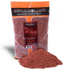 Sonubaits Bloodworm Fishmeal Groundbait 2kg